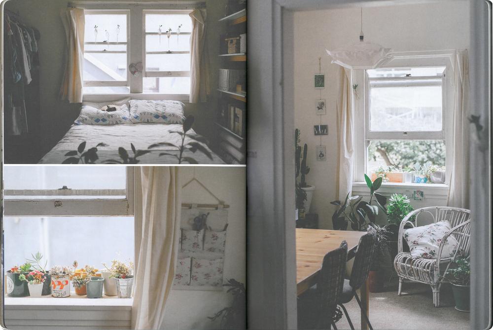 Spaces.ChloeGoldsmith.Pg5.jpg