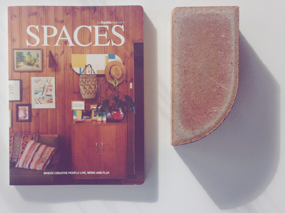 Spaces.ChloeGoldsmith.Cover.jpg