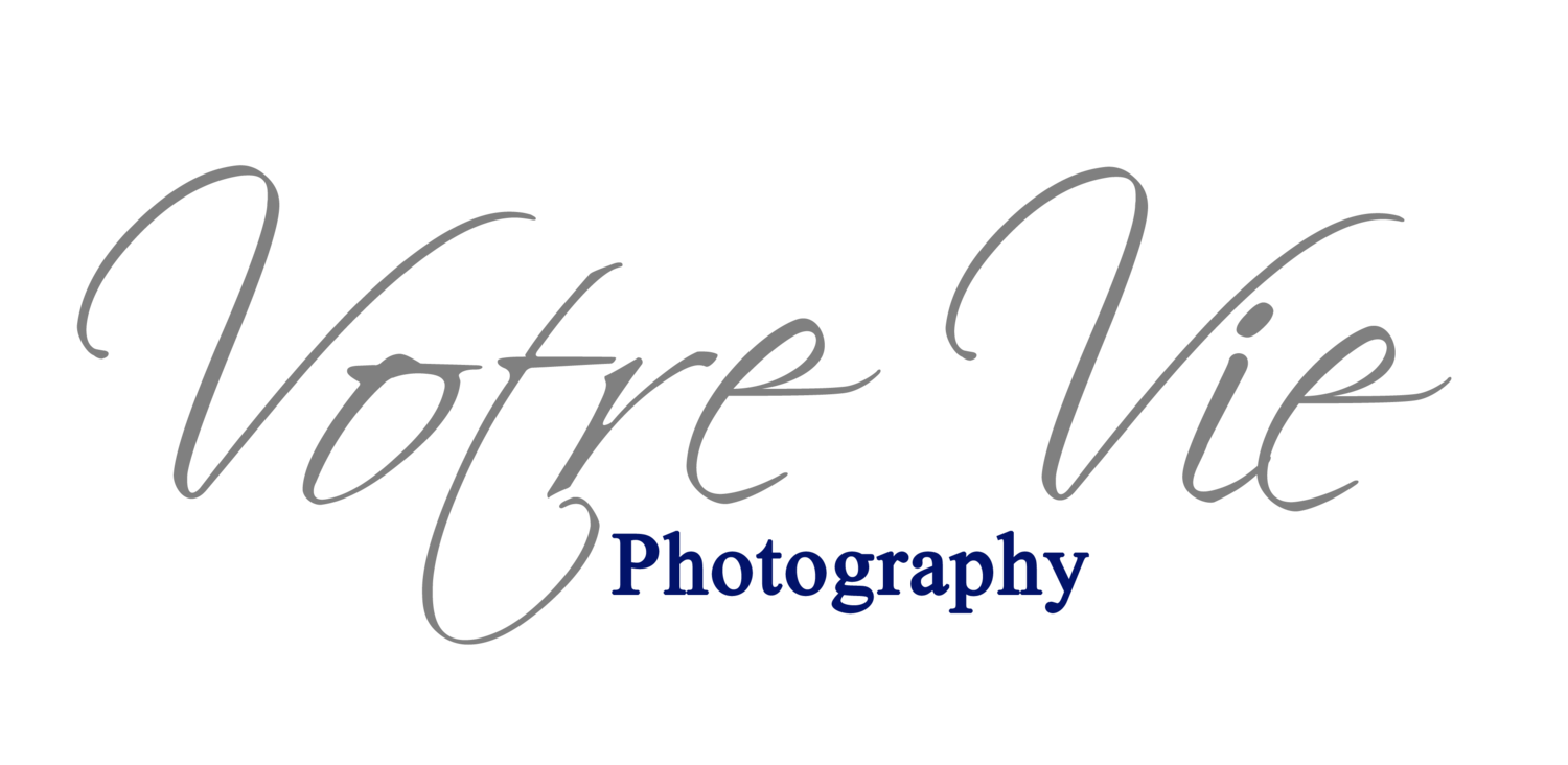 Votre Vie Photography Creating Memories of your life