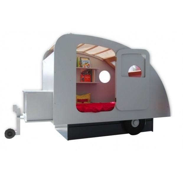 caravan more interior-620x620.jpg