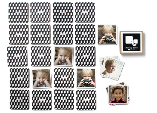 PinholePress.jpg