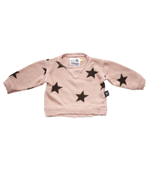 Star Sweater  49€