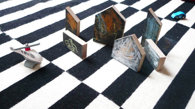 buildingpuzzle1