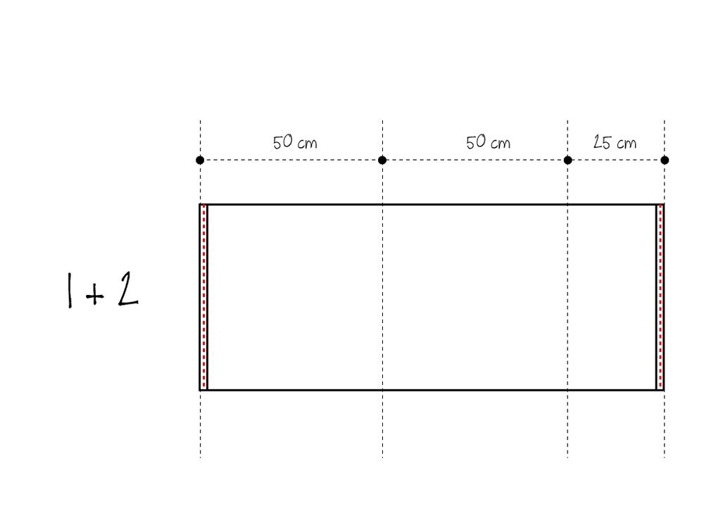 1+2.jpg