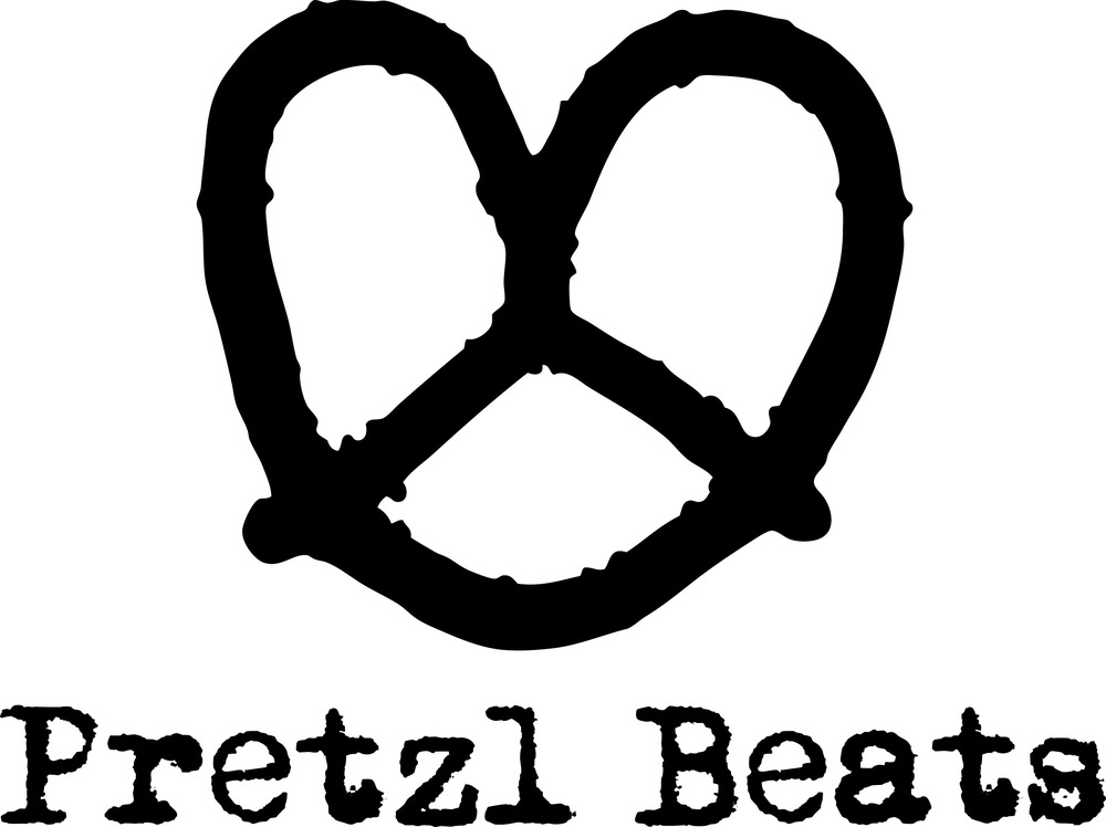 PretzlBeats_musta.jpg