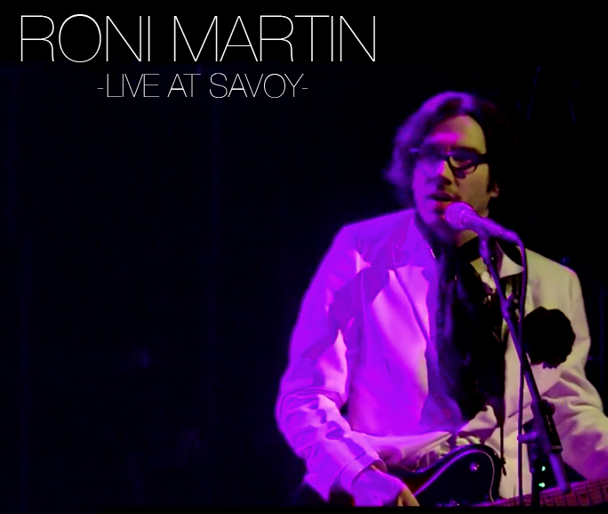 Live at Savoy.jpg