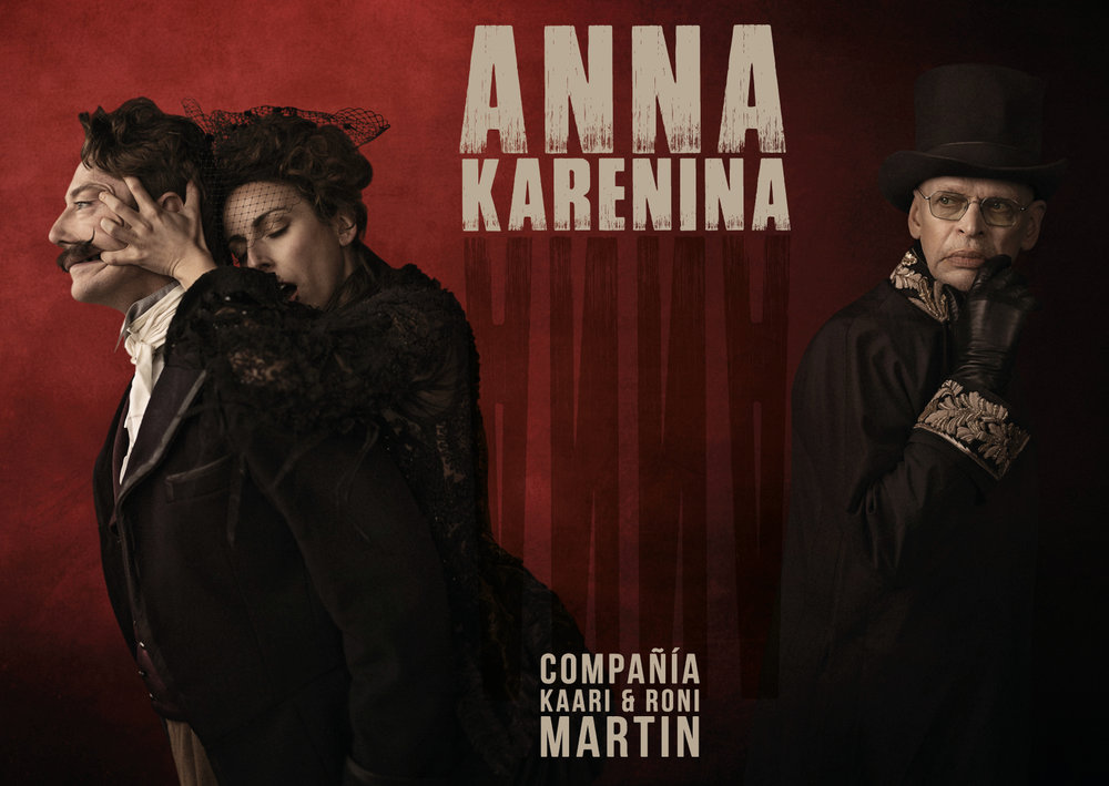 Anna Karenina Vaakakuva ja text.jpg
