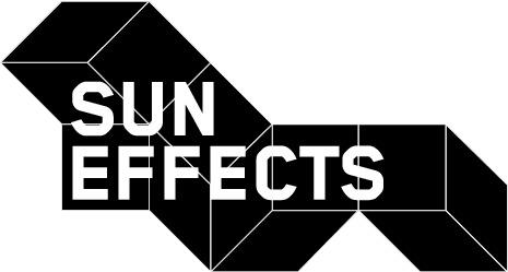 logo1-musta.jpg