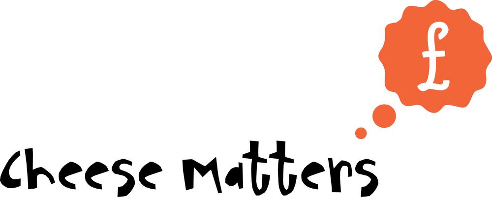 CHEESE_MATTERS_LOGO_CMYK.jpg