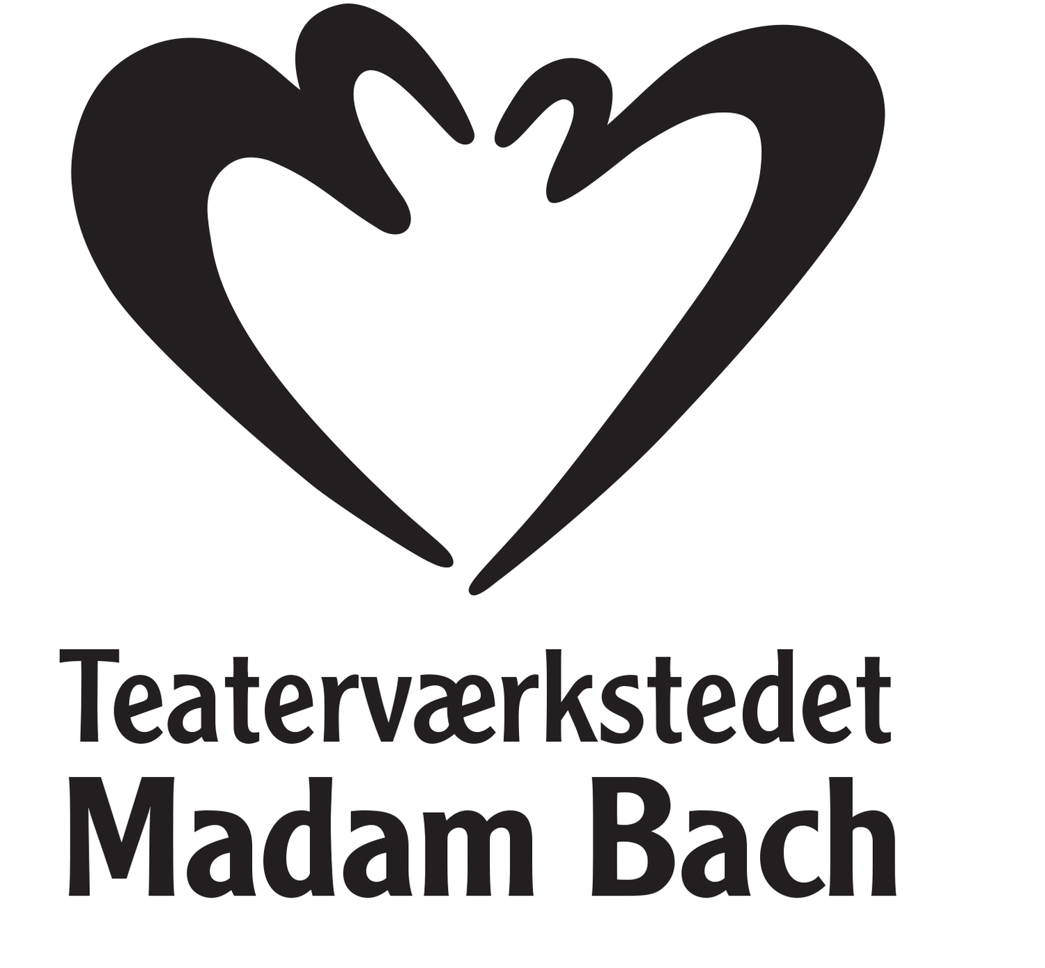 /Theatre Madam Bach