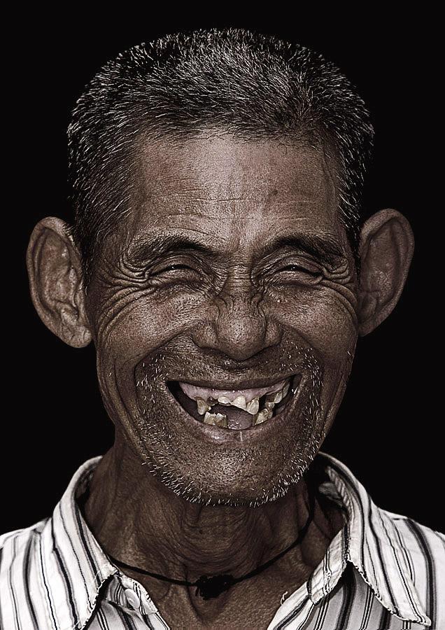 Kungsang 74 years old