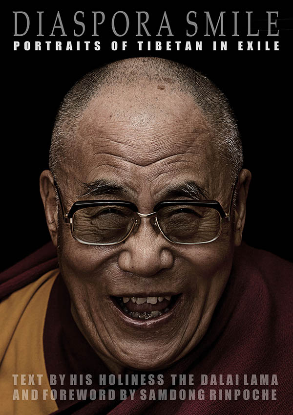 final book cover dalai lama3 copy.jpg