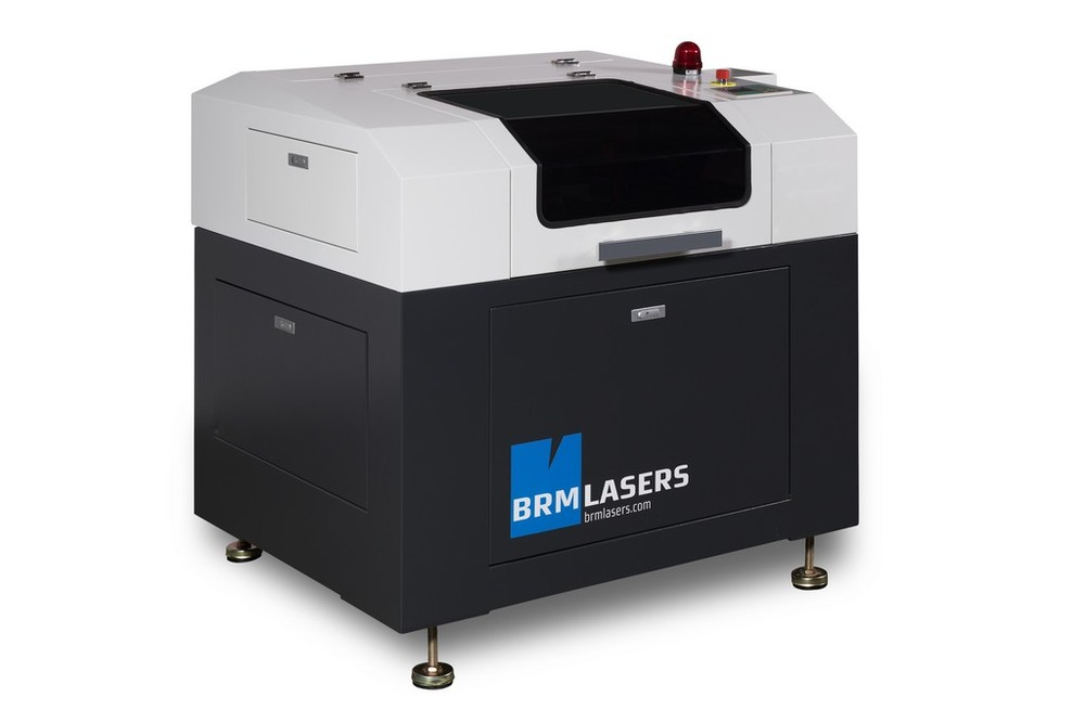 co2-lasermachine-brm4060-2.jpg