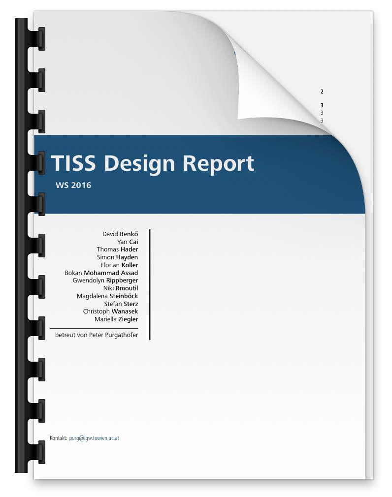Download TISS Design Report V1.0