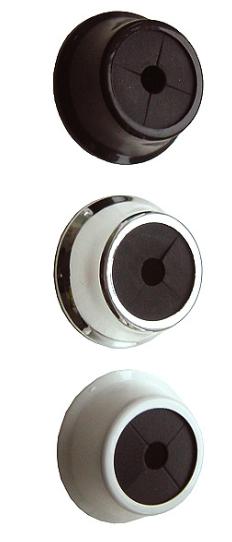 Foto:   Form och Design