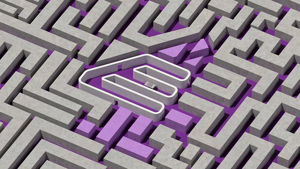 E4_Maze.jpg