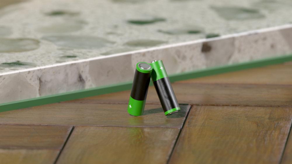 Battery_Migration (00177).jpg