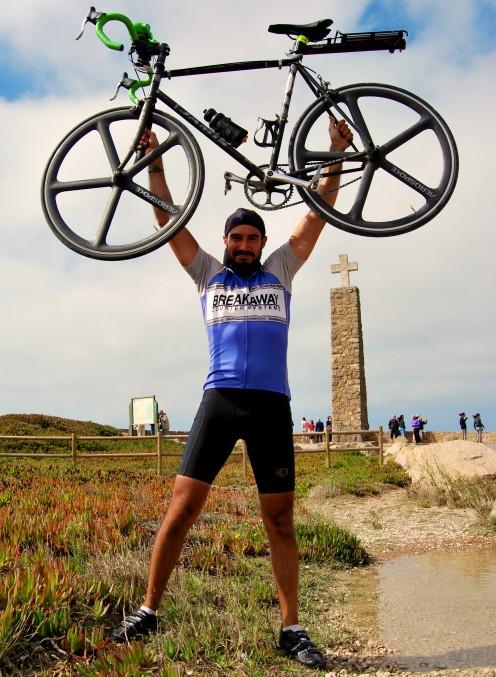 nicky_bike.jpg
