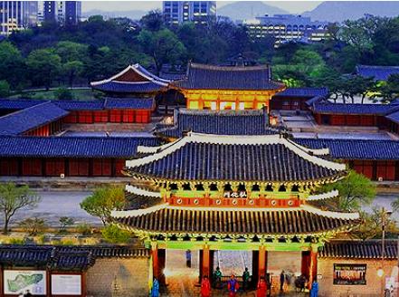 changkyung palace.png