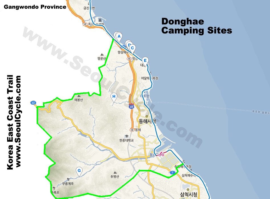 donghae_campground.bmp.jpg