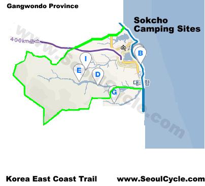 sokcho_campground.bmp.jpg