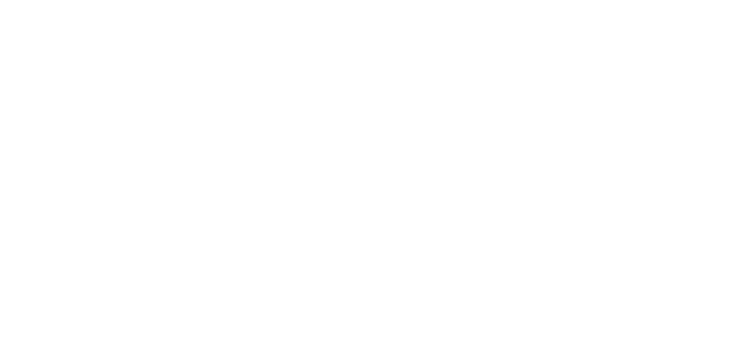 Katy Parsons Makeup