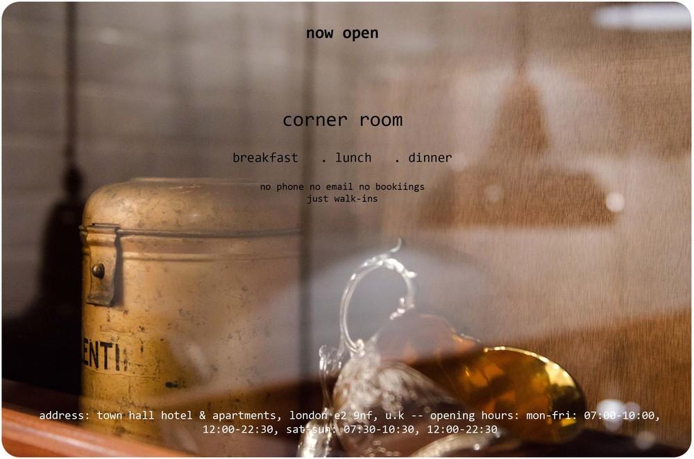 Corner Room E-Flyer.jpg