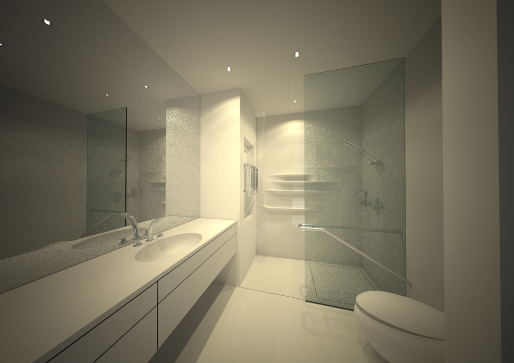 bathroom render4.jpg