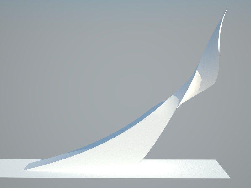 sculpture7.jpg
