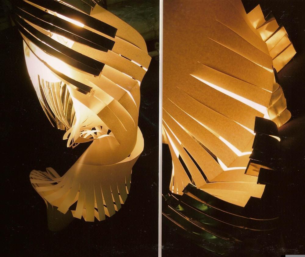 lamps5a.jpg