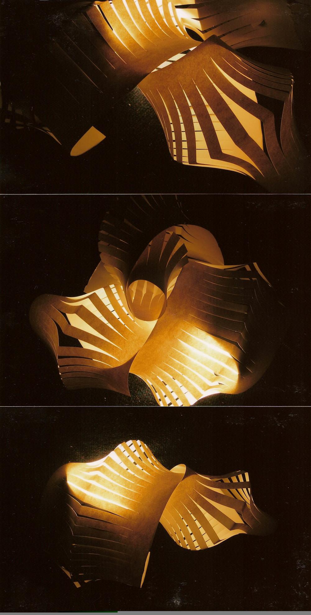 lamps8.jpg