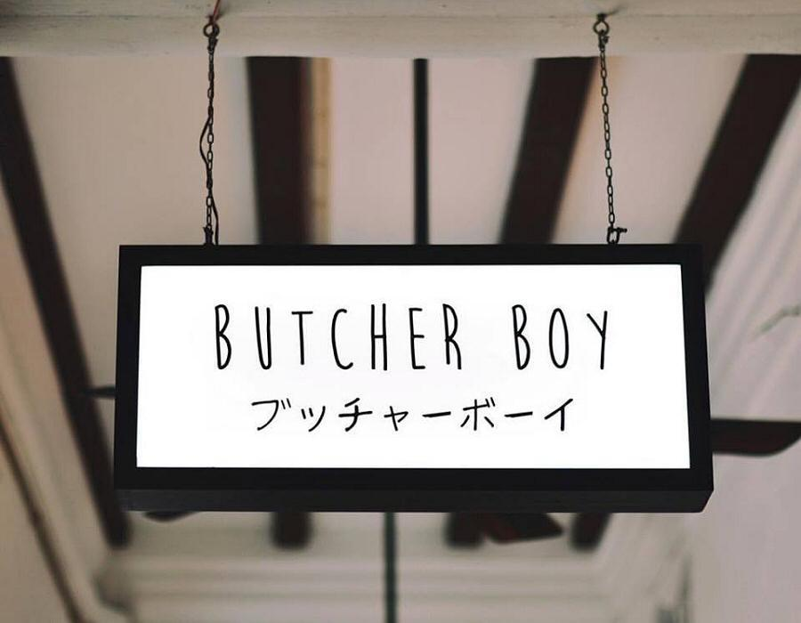 Butcher-Boy-sign.jpg