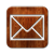 Mail logo small.png