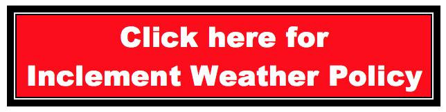 Inclement_Weather_button.png