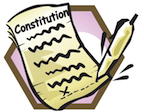 Click HERE to view St. Mark's Constitution.