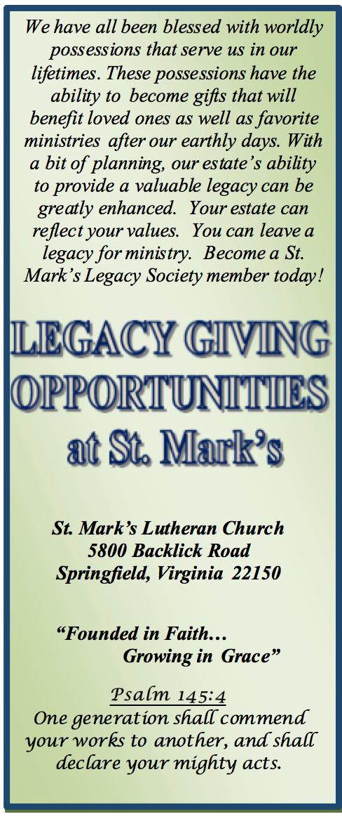 LegacyGivingOpportunities.png