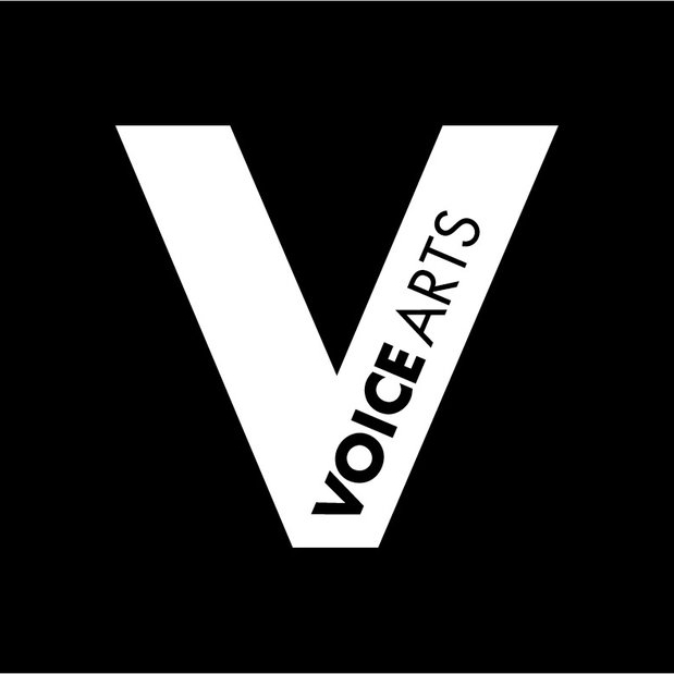 Voice Arts Trust Logo