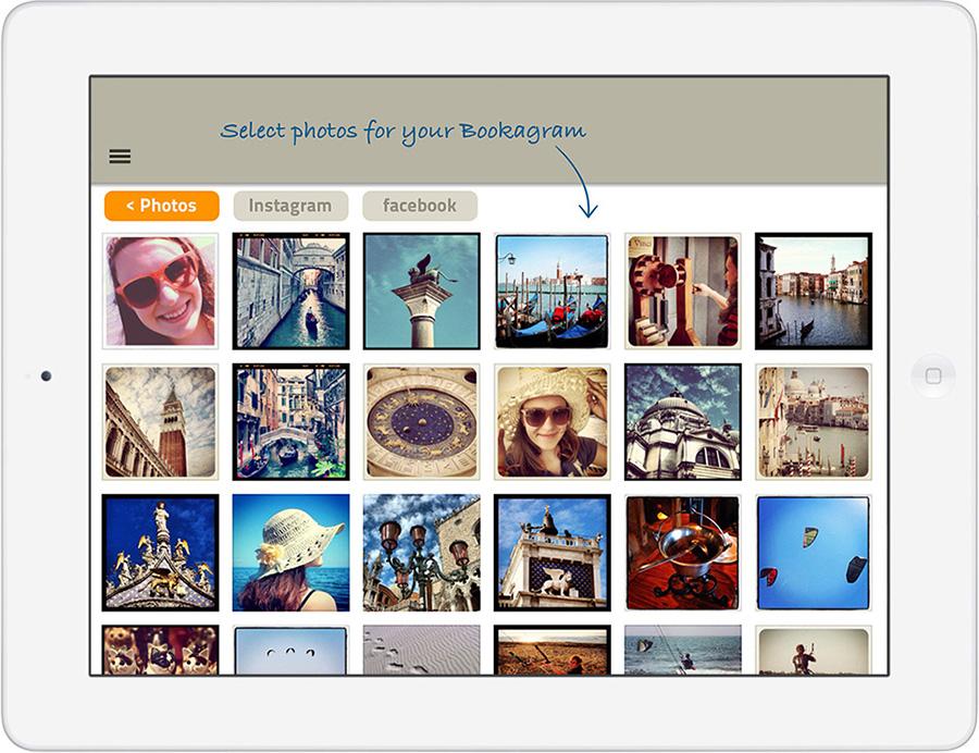 White_iPad_900_2.jpg