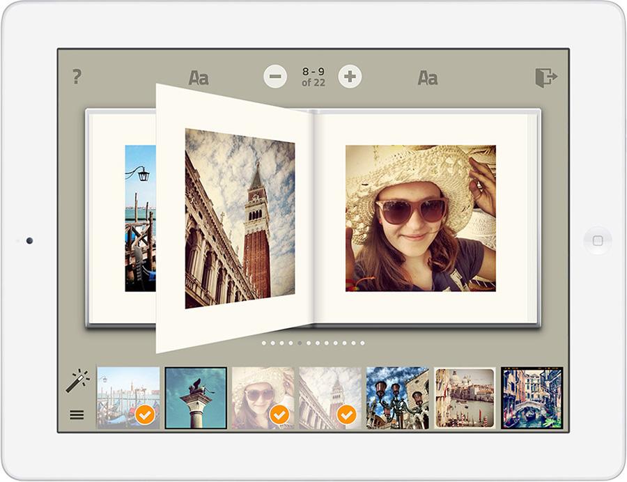 White_iPad_900_3.jpg