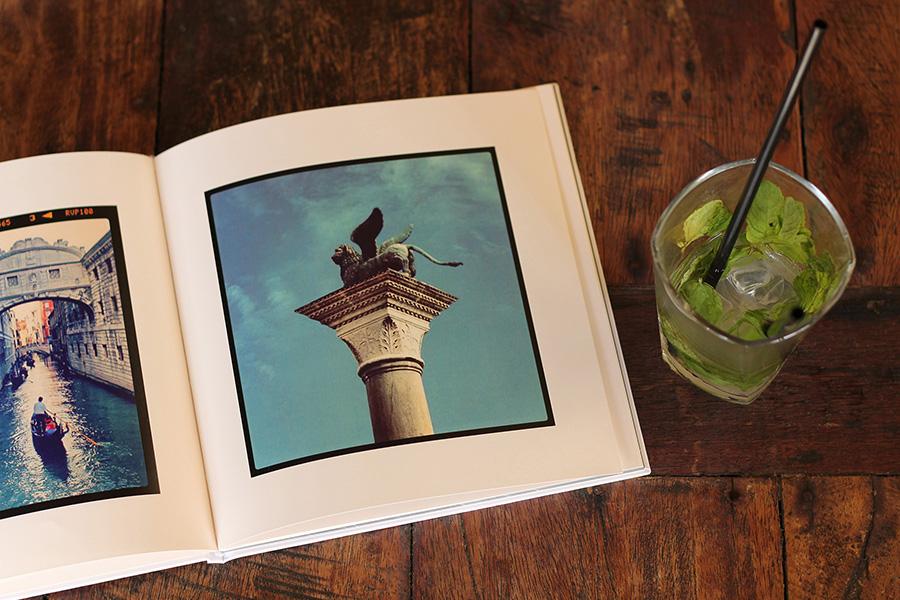 Printed_Bookagram_06_900px.jpg
