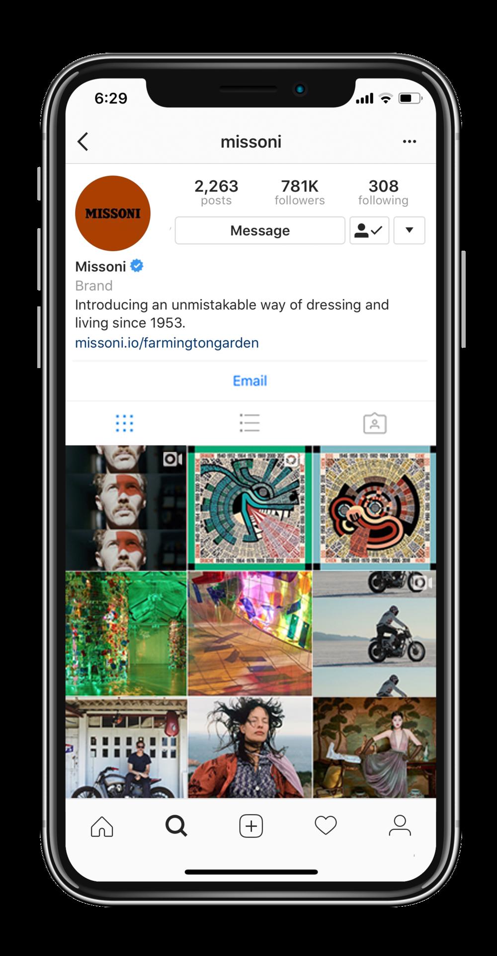 MISSONI-IPhonex-Template.png