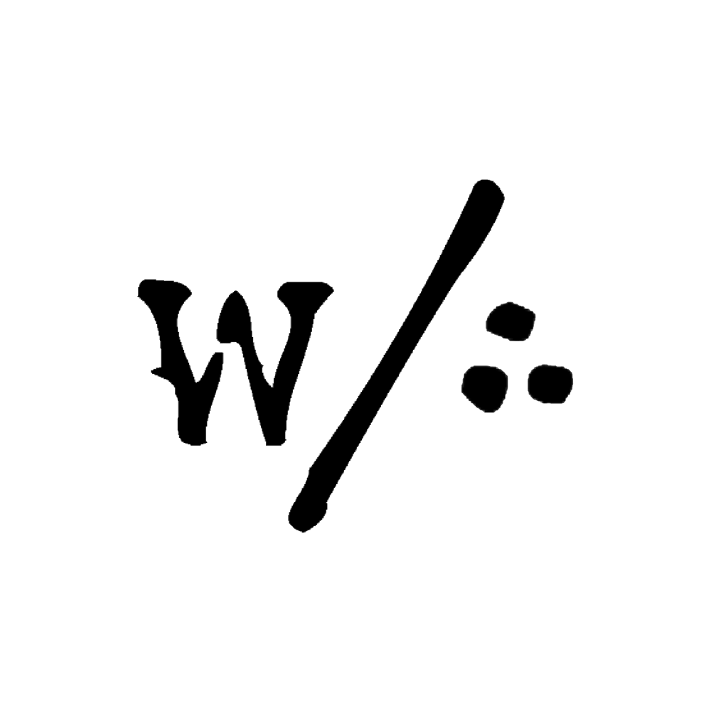 with-withruby-logo.png