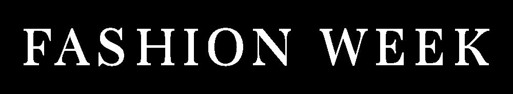 FW-banner-logo.png