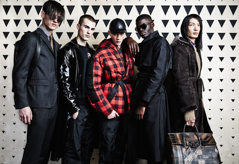 20170113_MFW_Versace-Mens79318.jpg