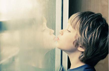 Autism Spectrum… - www.autism-society.orgwww.autismnow.orgwww.aane.orgwww.afaa-us.org www.operationautismonline.org