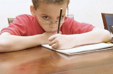 ADHD… - www.CHADD.org www.add.org www.adhdchildhood.com