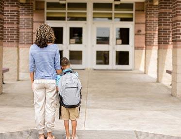 school-kid-parent.jpg