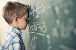 Learning Disabilities… - www.Understood.org www.ncld.org www.ldamerica.org