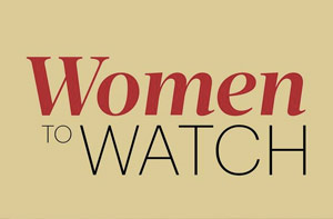 Women To Watch Media -