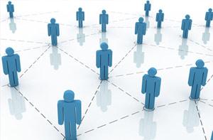 HR Exchange Network -